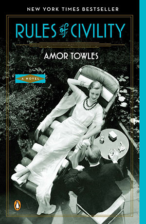 amor-towles-rules-of-civility