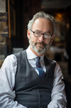 Image result for Amor Towles