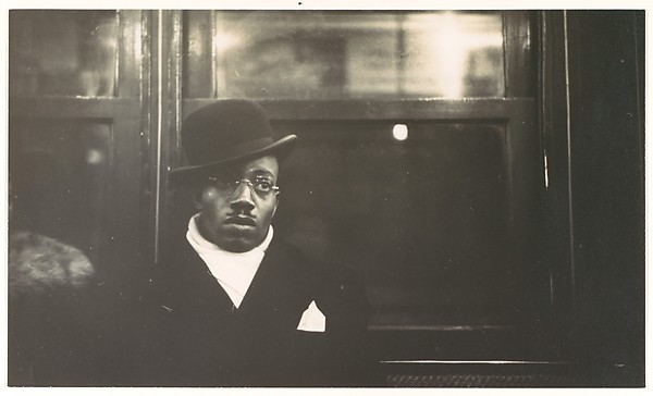 © Walker Evans Archive, The Metropolitan Museum of Art