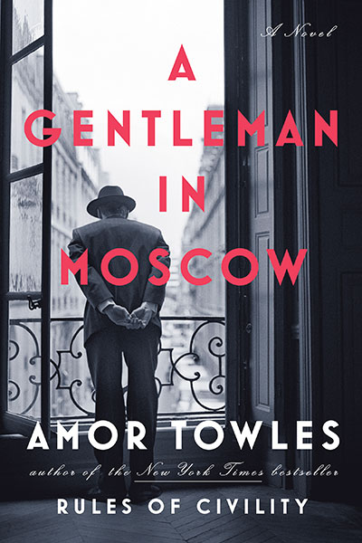 amor-towles-gentleman-in-moscow-mr