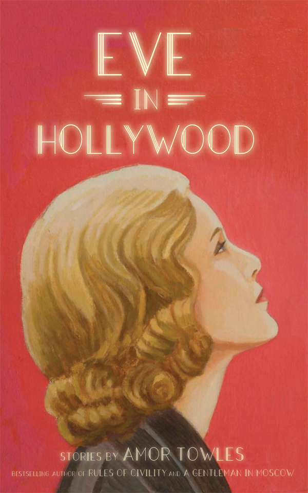 Eve-In-Hollywood-cover
