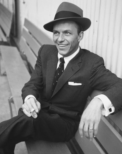 Sinatra1954