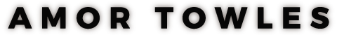 PageLines-amor-towles-logo-kinloch1.png