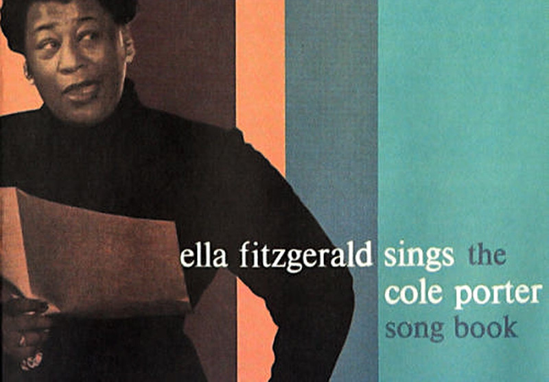 ella-fitzgerald-sings-the-cole-porter-songbook-1437x1000