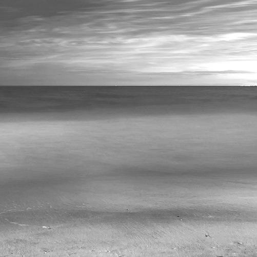 manhattan-beach
