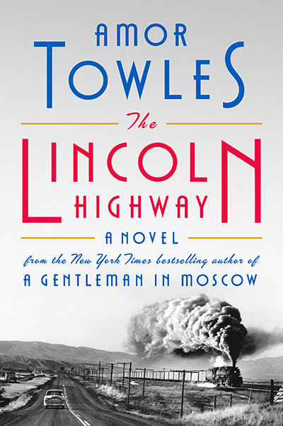amor-towles-lincoln-highway